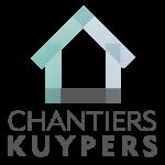 Chantiers Kuypers - Entrepreneur en construction, transformation et rénovation en Brabant-Wallon et à Bruxelles